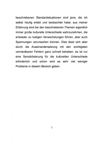 Business with China [German Edition]. ISBN: 9783943429237