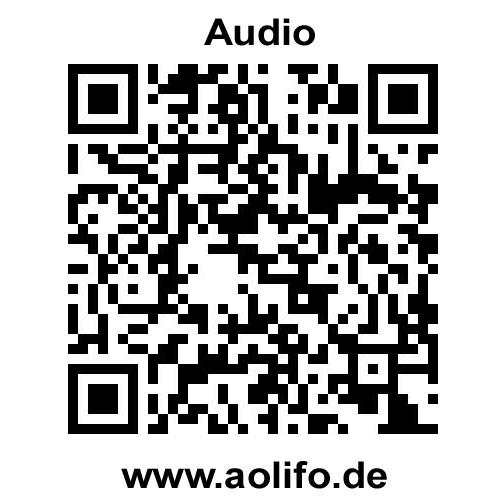 Neues Praktisches Chinesisch - Lehrbuch 1 - Deutsche