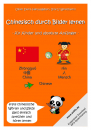 Learn Chinese through Pictures (...