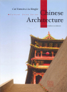 Cultural China Series: Chinesisc...
