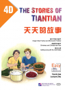 Easy Steps to Chinese - The Stor...