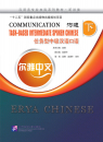 Erya Chinese - Communication: Ta...