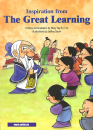 This version of The Great Learni...