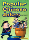 Popular Chinese Jokes - mehr als...