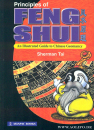 Principles of Feng Shui - An Ill...