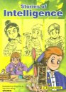 Stories of Intelligence [Asiapac...