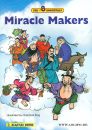Read about the miracles performe...