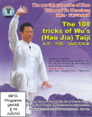 The Martial Arts Series of Zhao ...