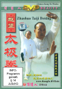 Zhaobao Taiji Quan consists of 1...