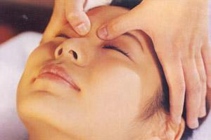 Behandlungsmethoden der traditionellen chinesischen medizin tcm 8